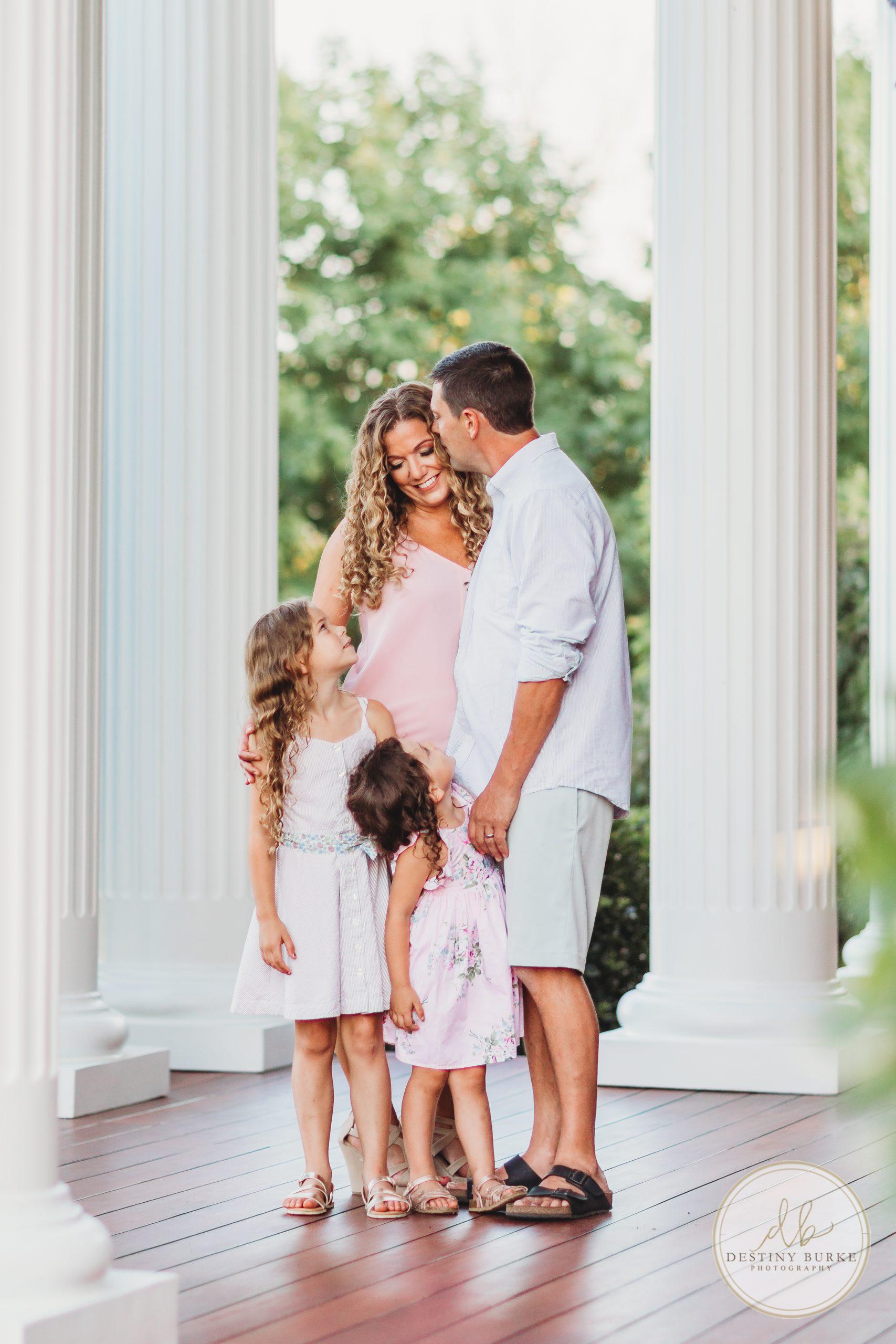 Family, photography, photographer
