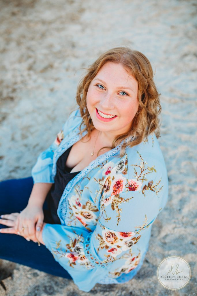 Senior Photography, Ontario Beach Park, Rochester, NY, photographer.