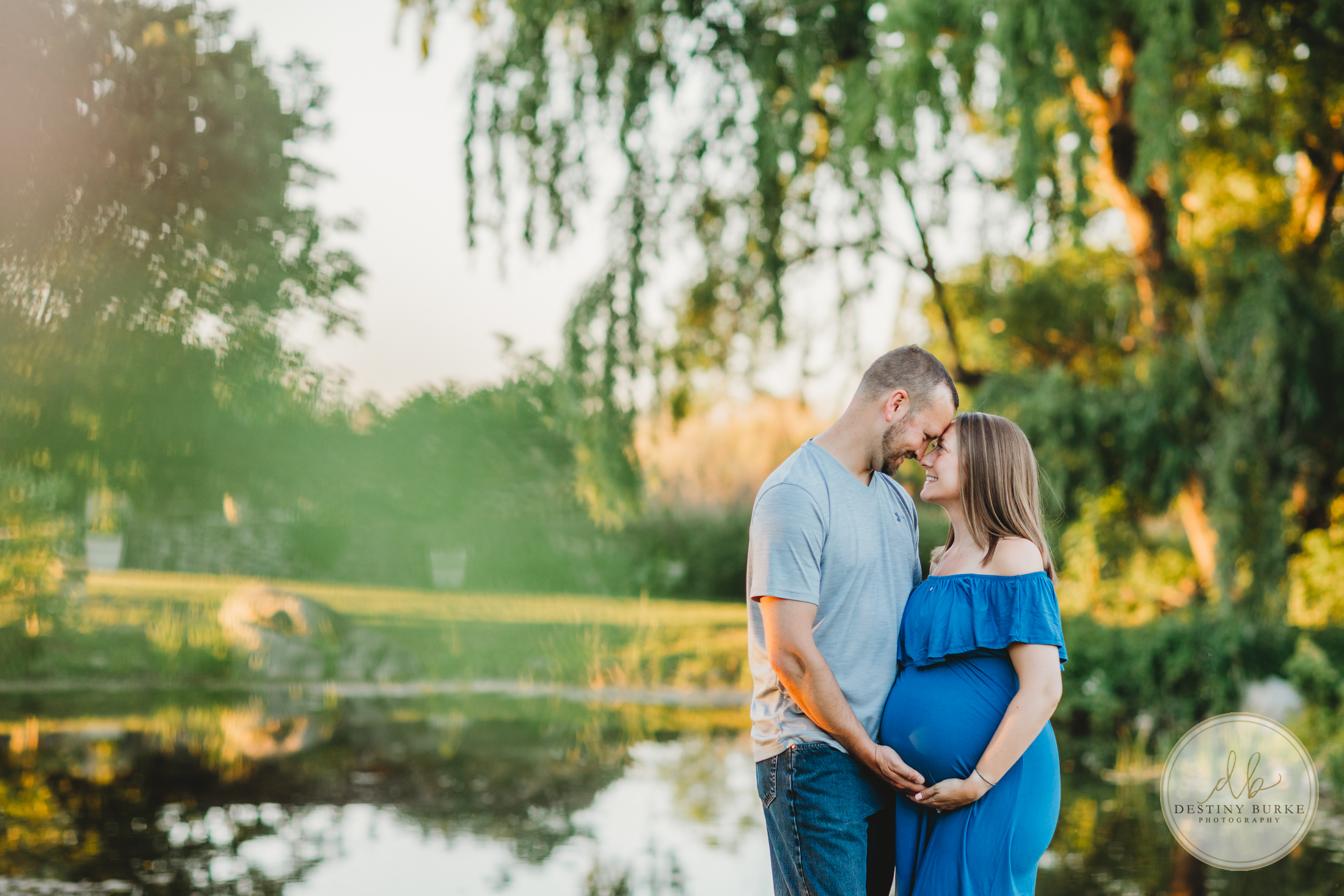 pregnancy, Maternity, Session, Couples, posing, foreground