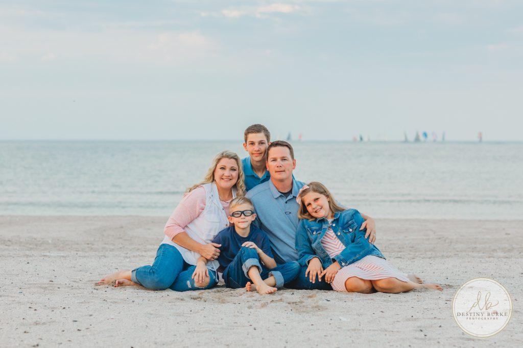 Family, Photography, Ontario Beach Park, Rochester, NY, Family, Beach, Sand, Lake Ontario